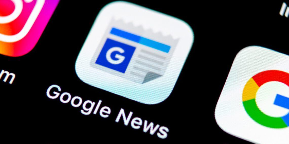 Google hứa hẹn chi khoảng 1 tỷ USD cho các nhà xuất bản để chia sẻ nội dung trên Google News trong vòng 3 năm tới.