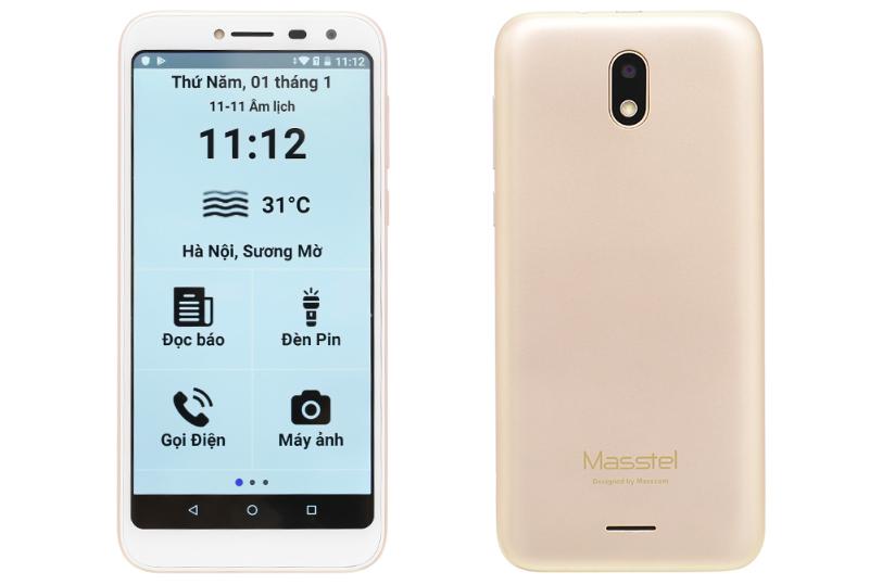 Những điện thoại 2G, 3G còn sót lại trên thị trường