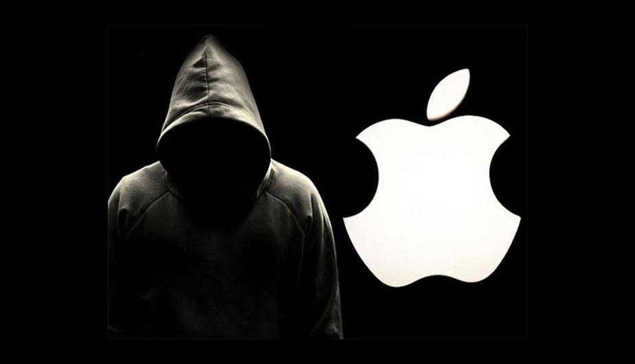 Apple hối thúc người dùng nâng cấp iOS mới
