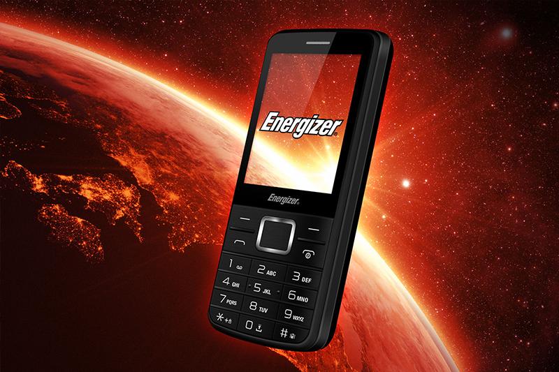 Những điện thoại 2G, 3G còn sót lại trên thị trường - 10