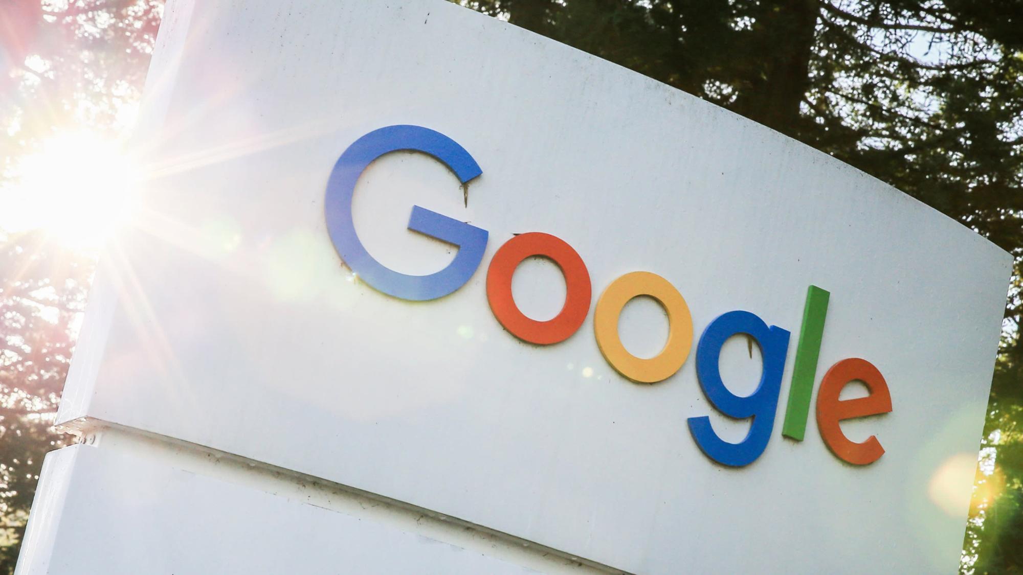 Google biến Đài Loan thành trung tâm phần cứng mới