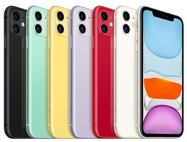 iPhone SE 3 màn hình lớn ra mắt năm sau - VnExpress Số hóa