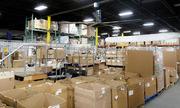 Hàng hóa bị hoàn trả qua thương mại điện tử sẽ về đâu