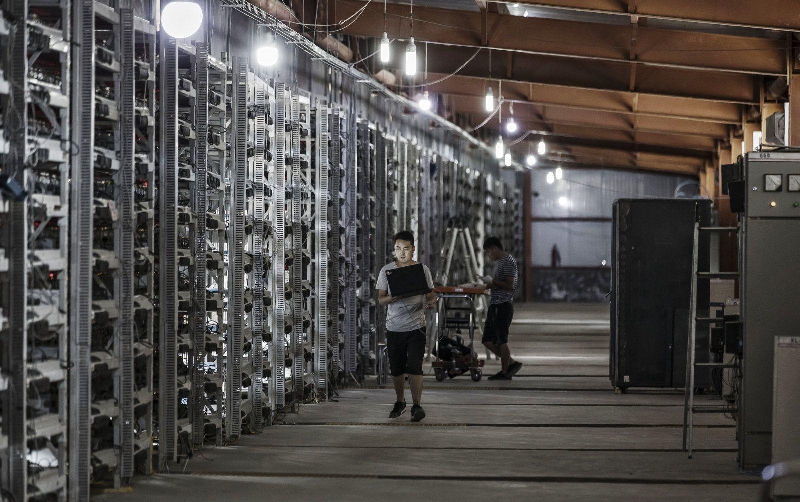 statistika trgovaca kriptovalutama zarađuje li vam rudarstvo bitcoina
