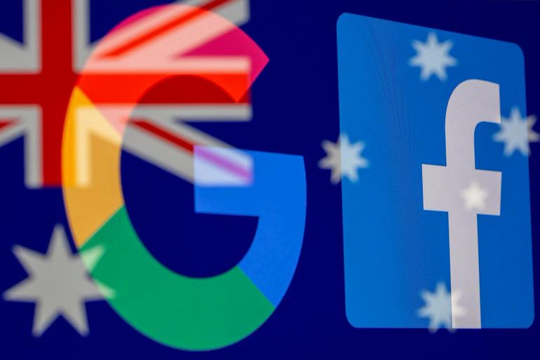 Các nhà phân tích cho rằng chiến thuật cứng rắn của Facebook ở Australia có thể phản tác dụng. Ảnh: Reuters.