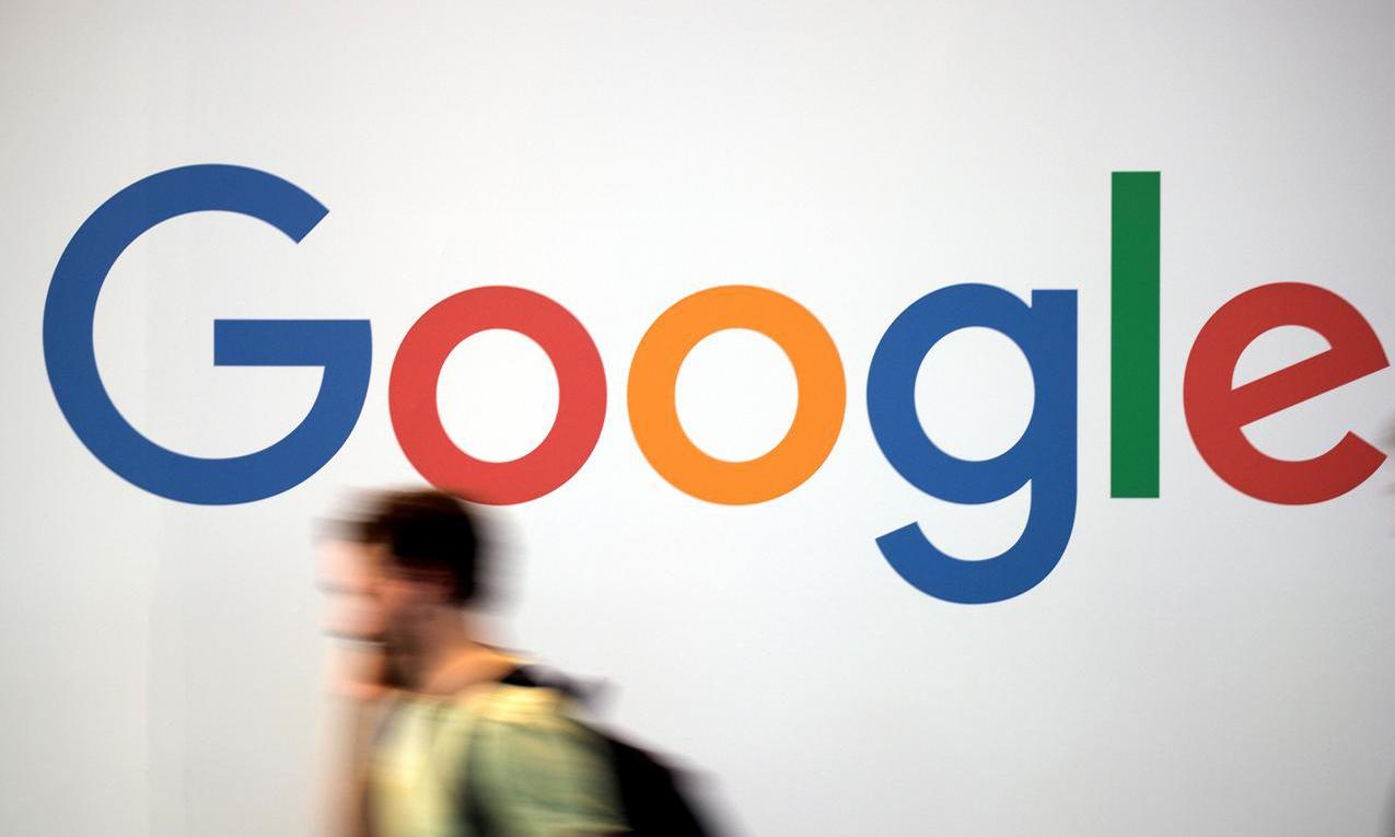 Dự liệu cá nhân ngày càng được người dùng quan tâm hơn khiến các công ty lớn như Google gặp khó khăn trong việc thu thập. Ảnh: Reuters