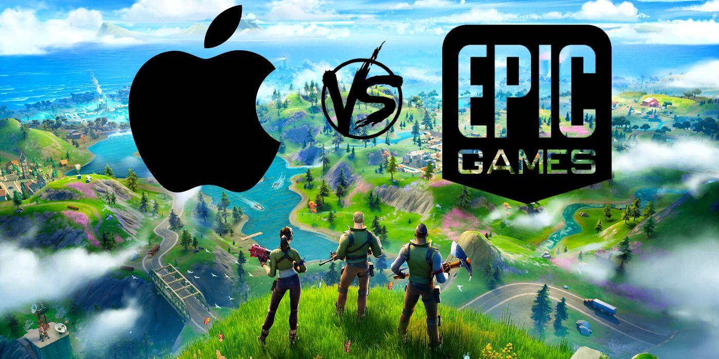 Cuộc chiến pháp lý giữa Apple và Epic Games được giới công nghệ đặc biệt quan tâm vì kết quả của nó có thể ảnh hưởng đến mô hình kinh doanh cốt lõi của Apple.