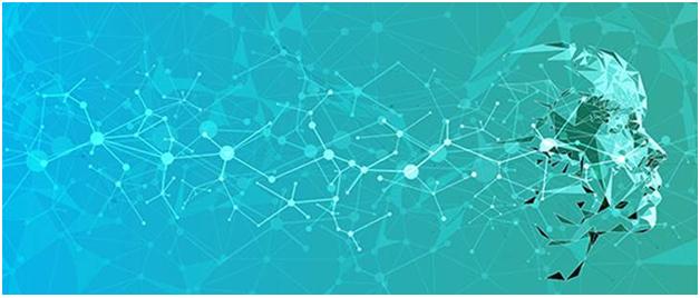 Cách khai thác hiệu quả nguồn dữ liệu doanh nghiệp