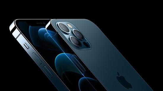 Thay vì phải cắt giảm sản lượng, Apple vẫn xuất xưởng hơn 60 triệu iPhone trong 3 tháng đầu năm. Ảnh: Apple.