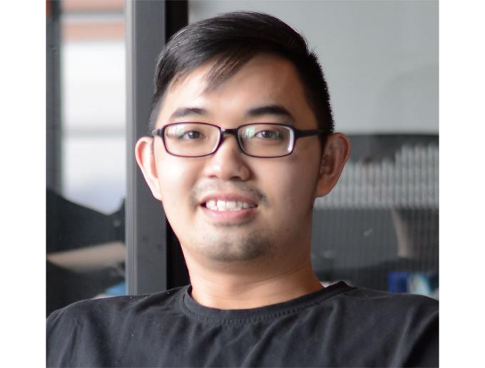 Những ứng viên 9x tham gia Top 10 Lãnh đạo công nghệ trẻ - 8