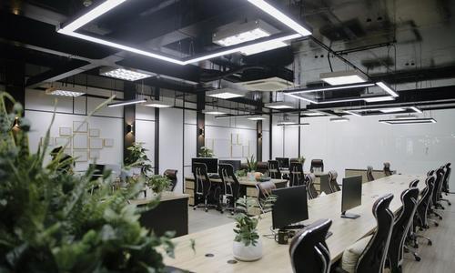 Startup Việt về blockchain nhận đầu tư 4 triệu USD từ Mỹ