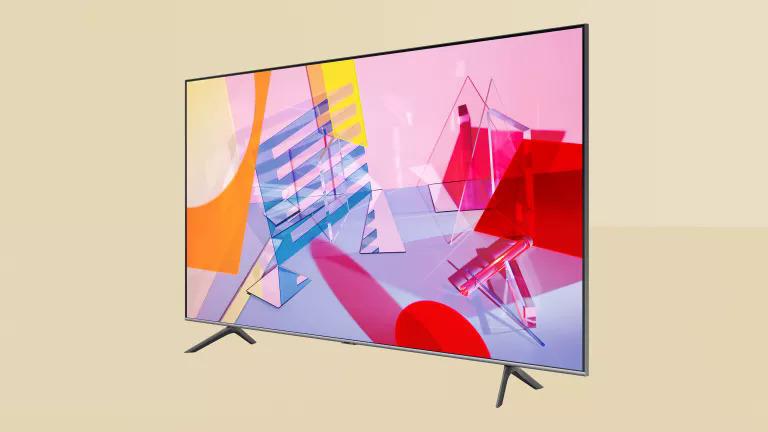 Loạt TV 55 inch giá 10 - 15 triệu đồng - 2