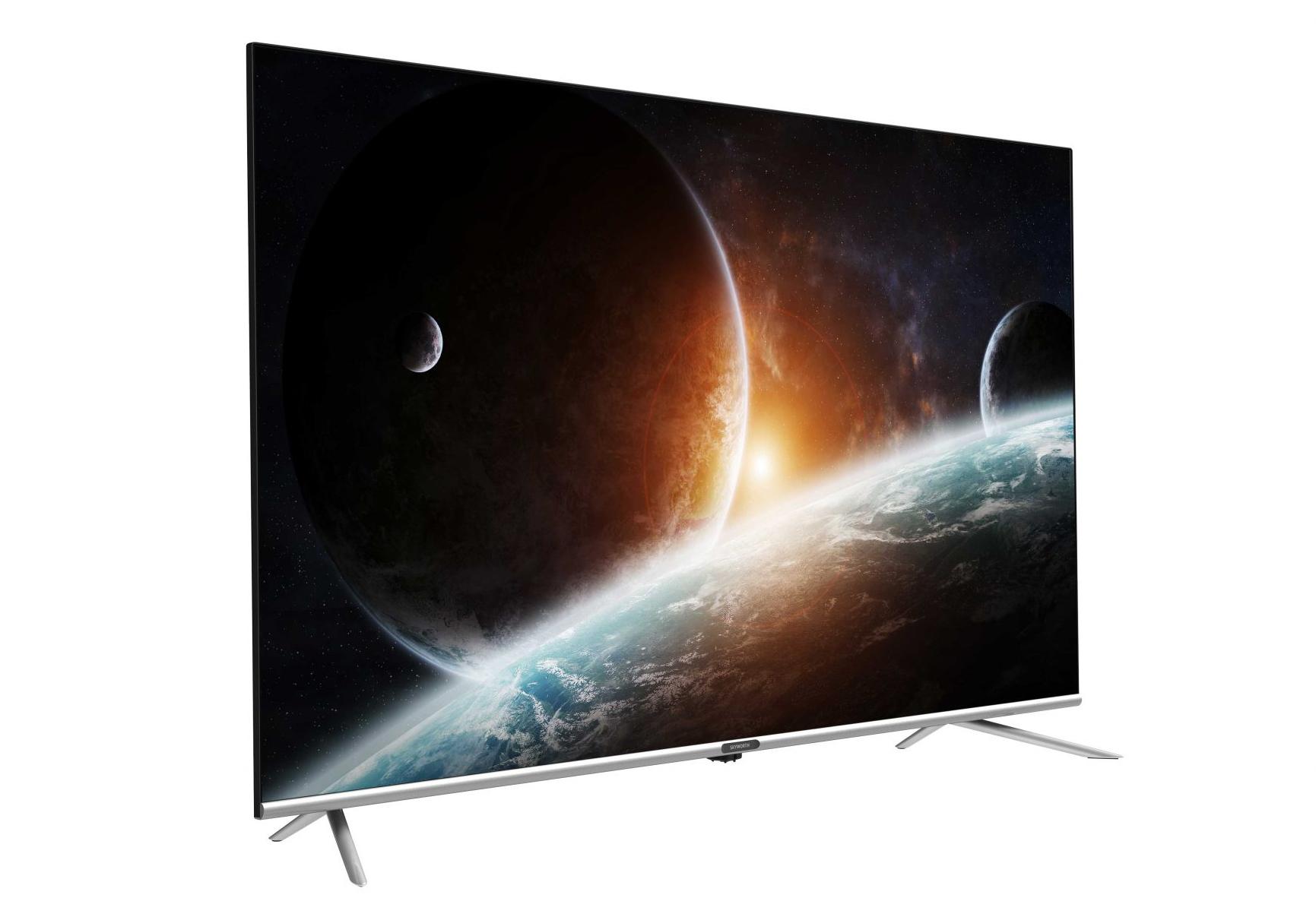 Loạt TV 55 inch giá 10 - 15 triệu đồng - 6