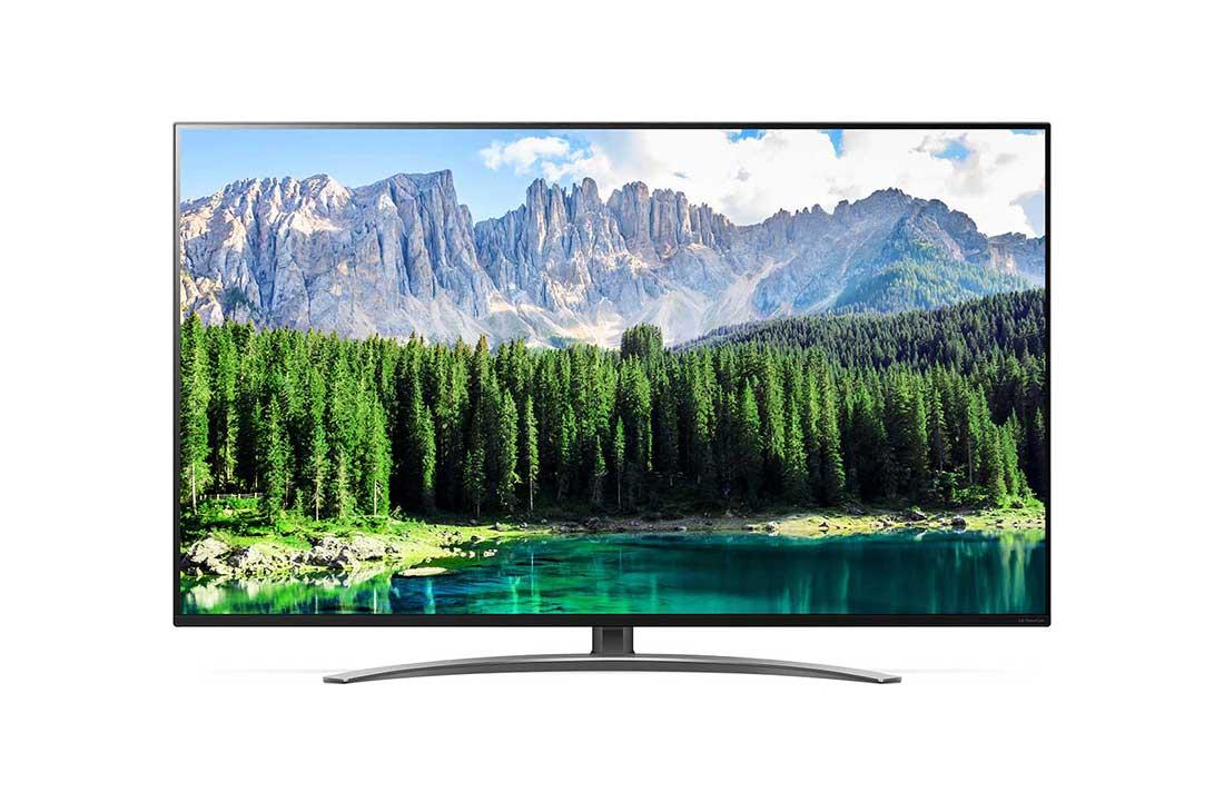 Loạt TV 55 inch giá 10 - 15 triệu đồng