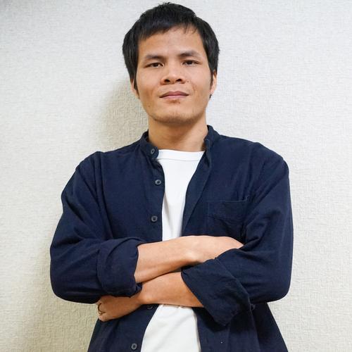 Nguyễn Trí Dũng đang là CTO tại Fabbi AI.