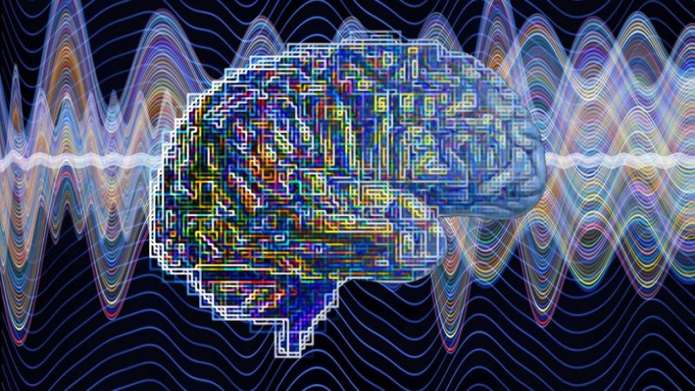 Wu Dao là siêu AI với khả năng xử lý ngôn ngữ tự nhiên linh hoạt nhất hiện nay.