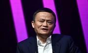 Kết buồn cho đế chế Jack Ma