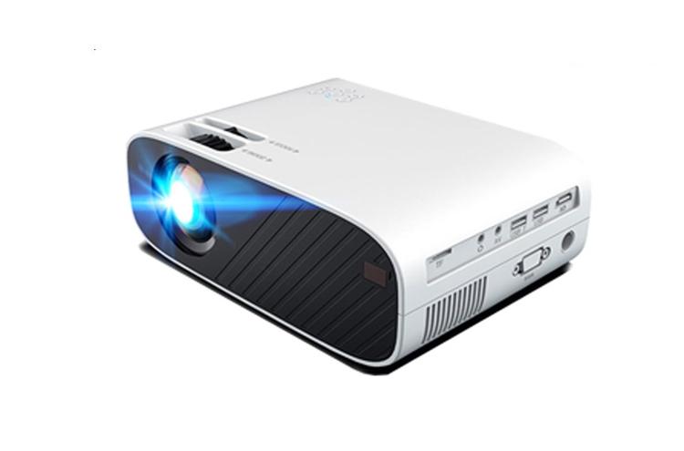 HD C90.