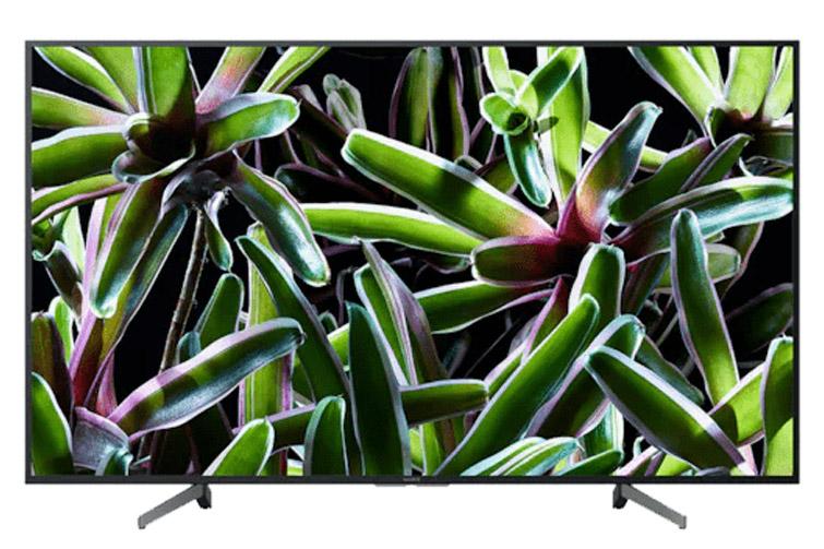 TV cỡ lớn dưới 20 triệu đồng để xem bóng đá - 1