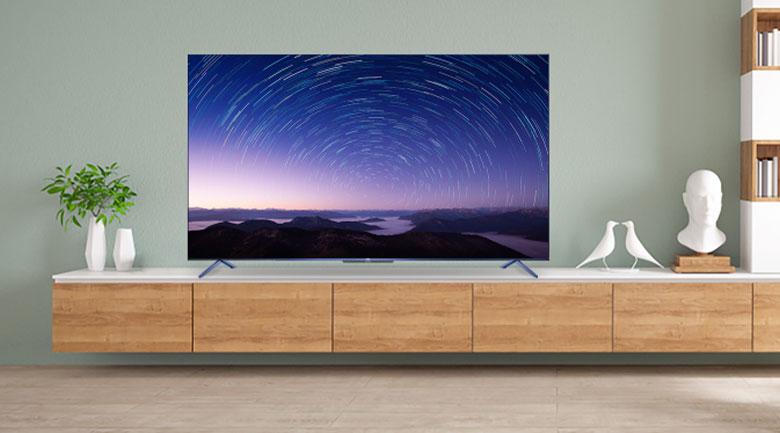 TV cỡ lớn dưới 20 triệu đồng để xem bóng đá - 3