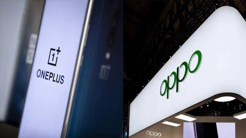 OnePlus sẽ hưởng lợi nhiều hơn khi trở thành thương hiệu con của Oppo. Ảnh: Vnexplorer.