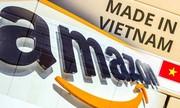 Amazon muốn thu hút nhà cung cấp Việt Nam