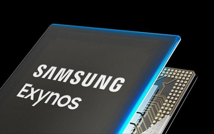 Samsung quay lại sử dụng thiết kế các lõi ARM gốc trên chip Exynos nhưng vẫn đang phát triển các lõi tùy chỉnh của riêng mình.