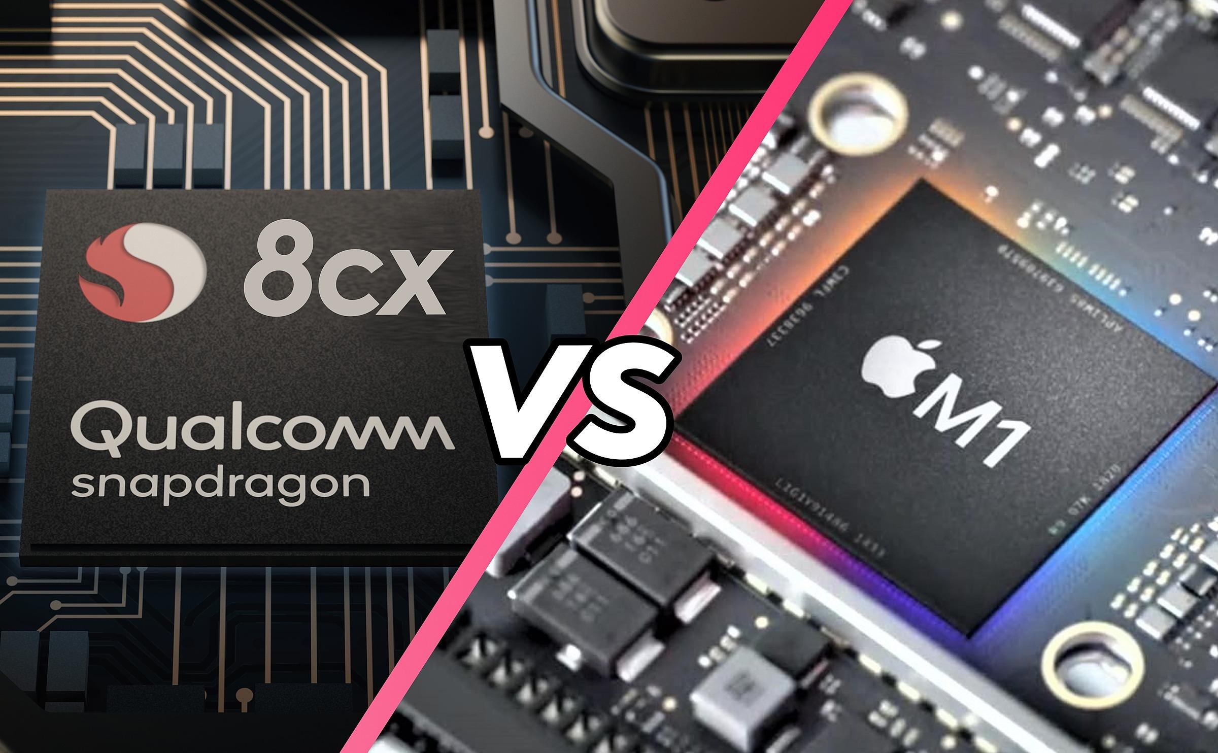 Qualcomm quyết tâm làm chip tốt hơn Apple khi sử dụng chính các kỹ sư của đối thủ.