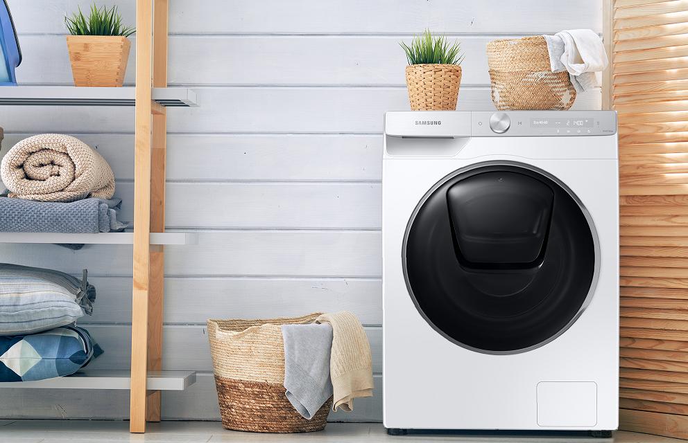 Option 1: Đừng mua máy giặt khi bạn chưa biết 3 điều này - 2