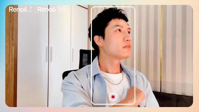 23-Ca-si-Anh-Tu-pose-dang-voi-4649-8394-