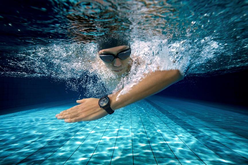 Sự cân bằng hoàn hảo giữa Đồng hồ thông minh và Đồng hồ cổ điển, HUAWEI WATCH 3 được sinh ra để mang đến trải nghiệm thông minh - 3