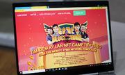 Tiềm năng tạo dự án game NFT 'tỷ USD' tại Việt Nam