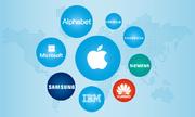 16 công ty công nghệ sáng tạo nhất thế giới