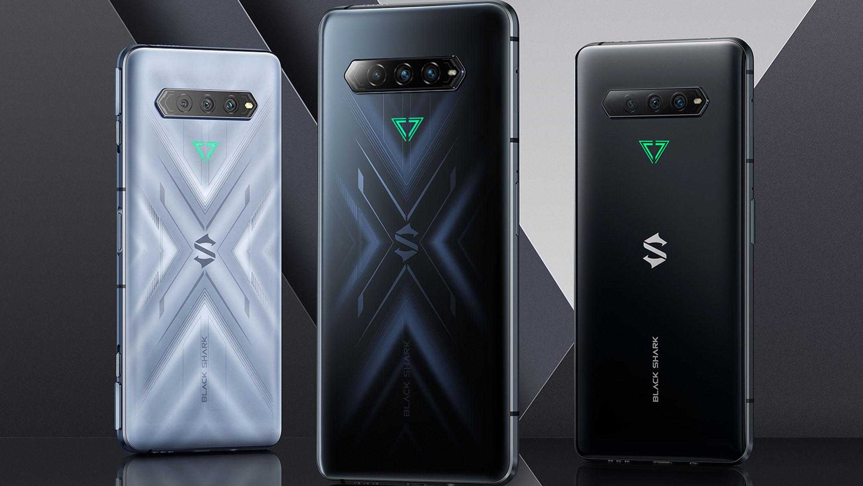 Loạt smartphone Android mạnh nhất hiện nay