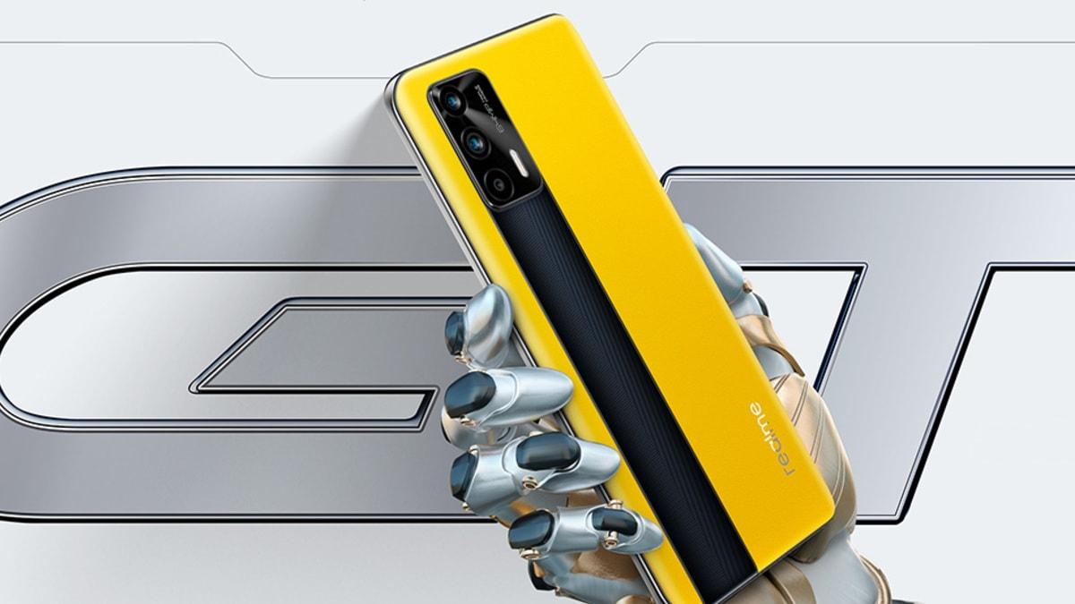 Loạt smartphone Android mạnh nhất hiện nay - 4