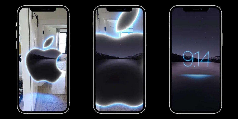 iPhone 13 sẽ ra mắt vào 14/9.