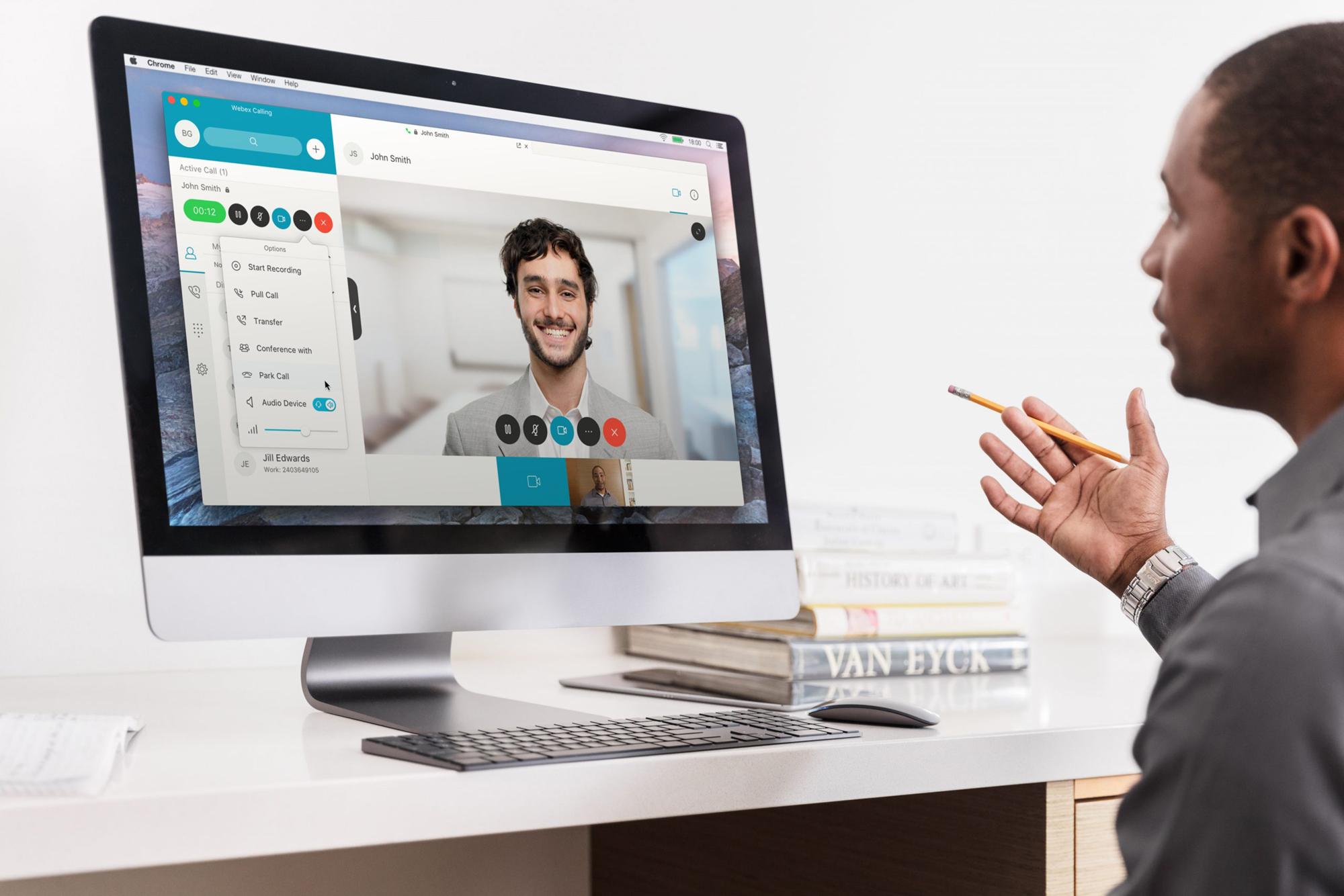 Bình chọn nền tảng họp - học trực tuyến yêu thích nhất