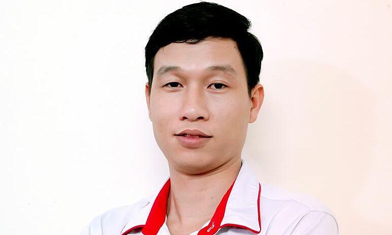 Chuyên gia Trần Văn Khang (VinCSS) vừa được công nhận phát hiện 6 lỗ hổng bảo mật nghiêm trọng trên các phần mềm của Adobe và Microsoft. Ảnh: Nhân vật cung cấp