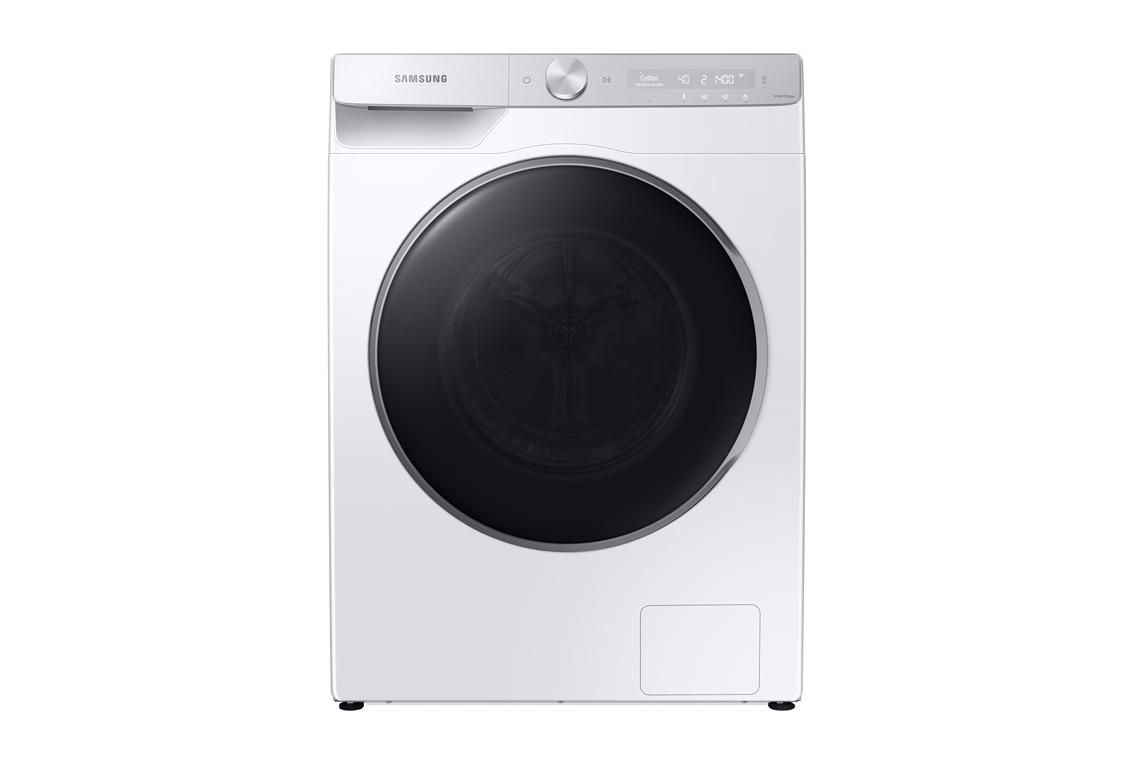 Bình chọn máy giặt cửa ngang được yêu thích nhất - 3